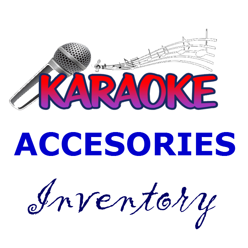 best price karaoke accesories miami fl