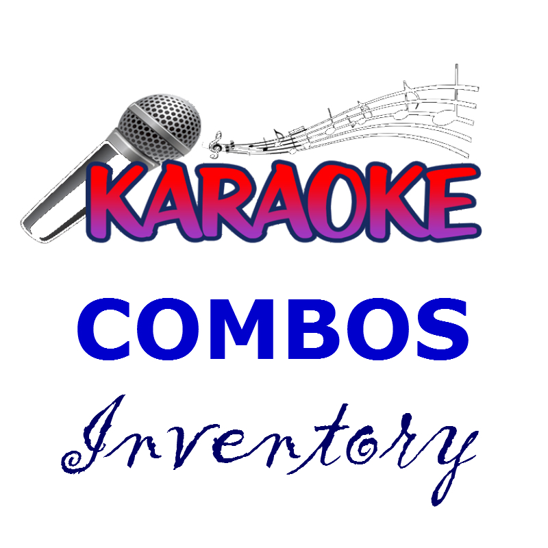 best price spanish karaoke combos music miami fl