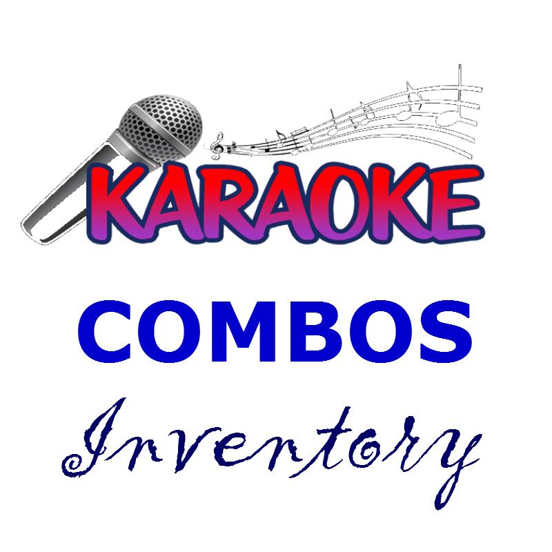best price spanish karaoke combos music miami fl