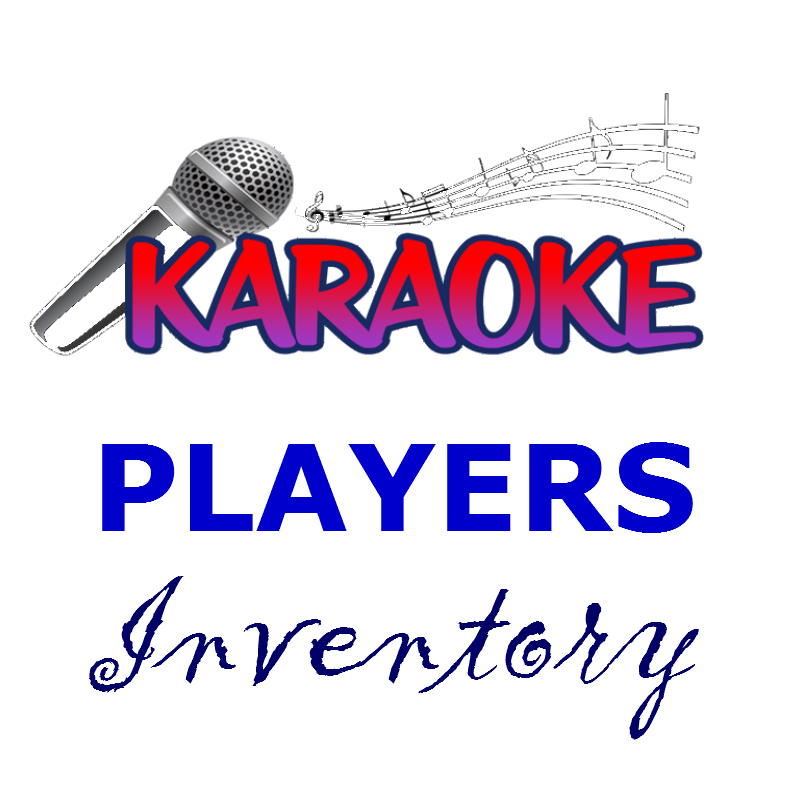 best price karaoke players miami fl