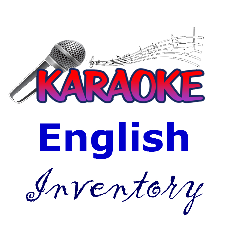 best price spanish karaoke music miami fl