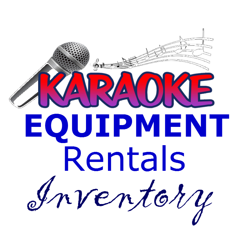 best price karaoke equipment rentals miami fl