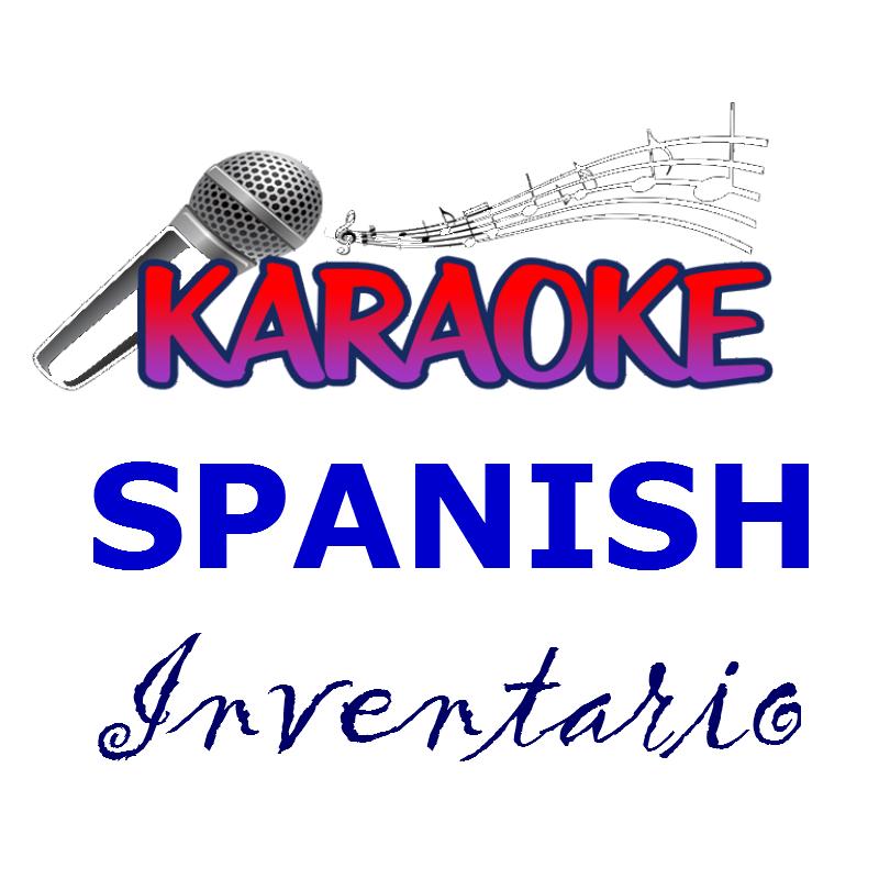 best price spanish karaoke music miami fl