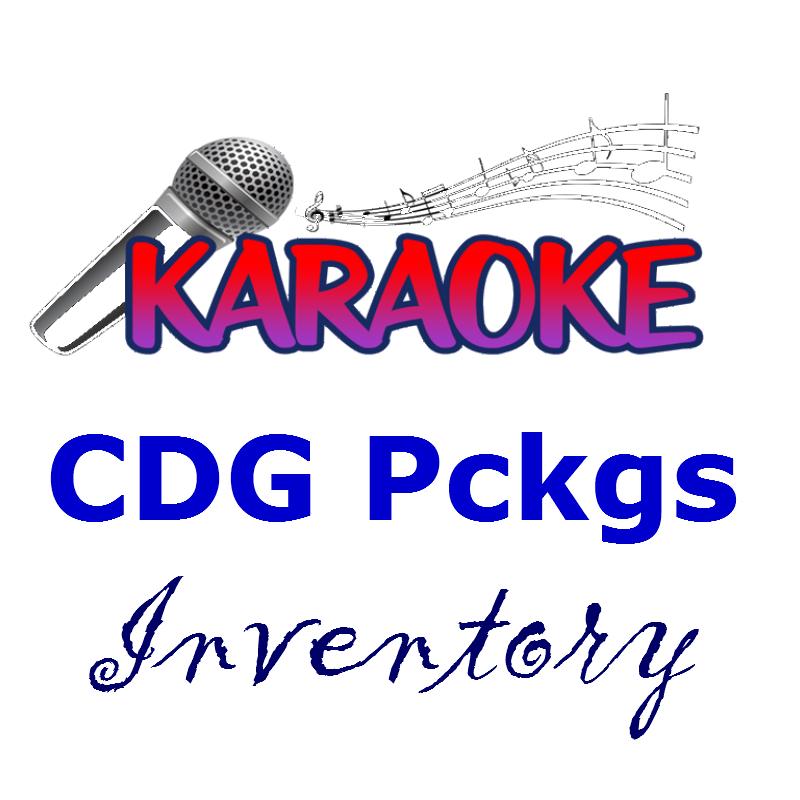 best price karaoke cdg packages miami fl