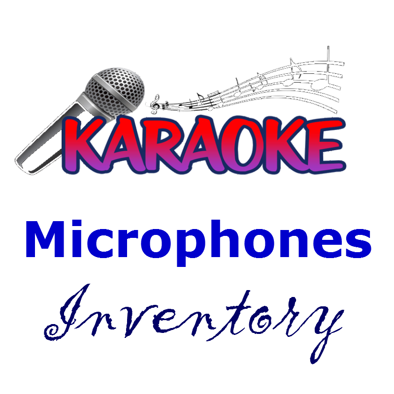 best price karaoke microphone miami fl