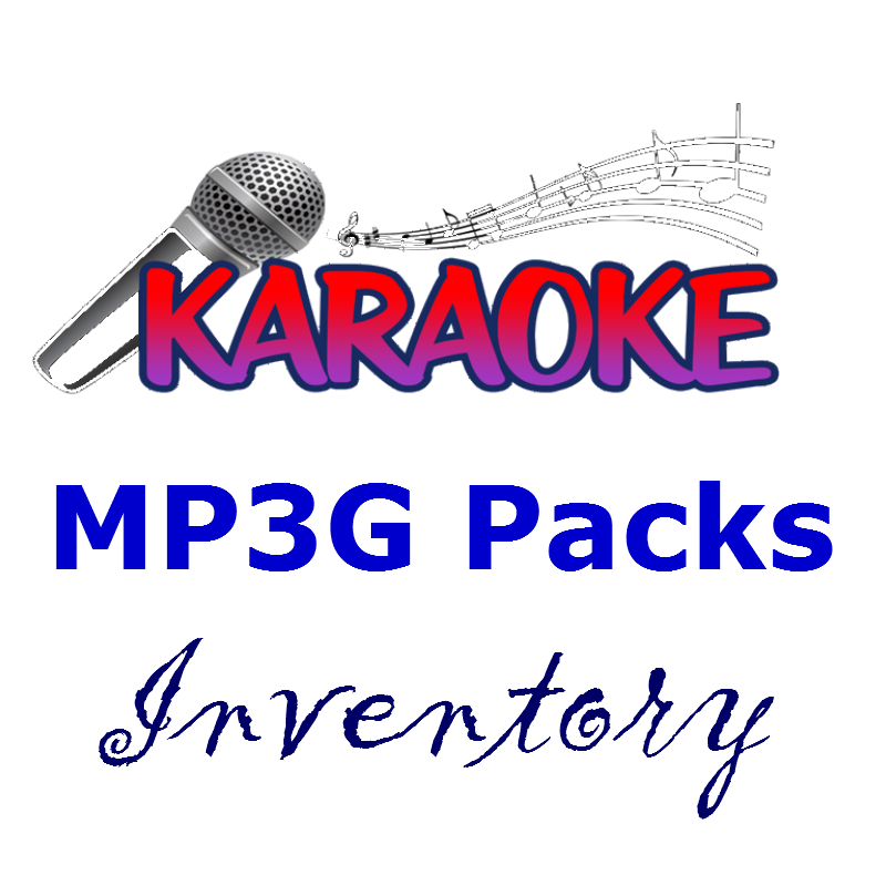 best price karaoke mp3g packages miami fl