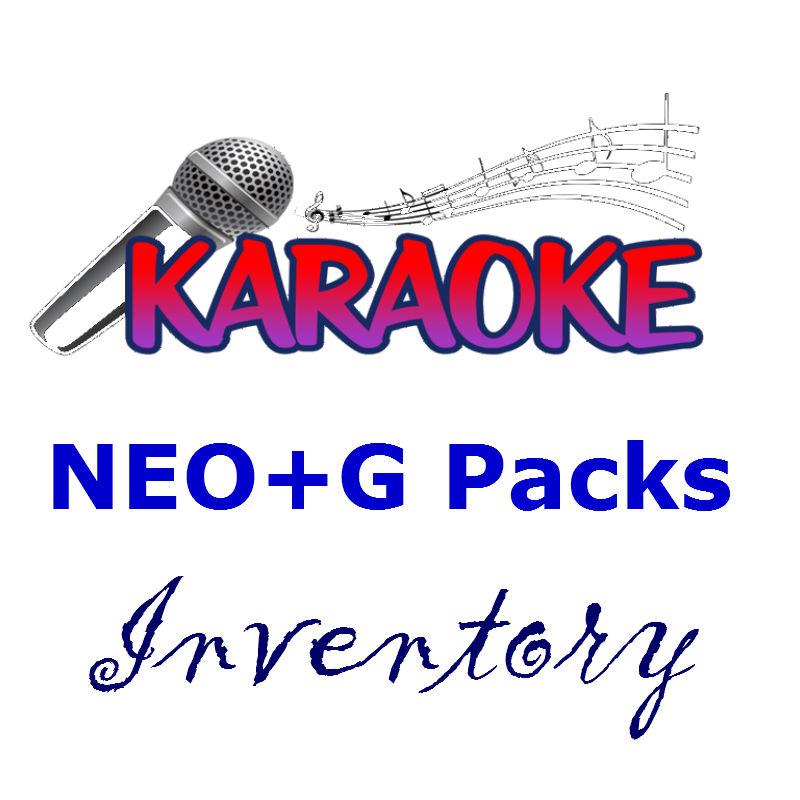 best price spanish neo g players karaoke music miami fl