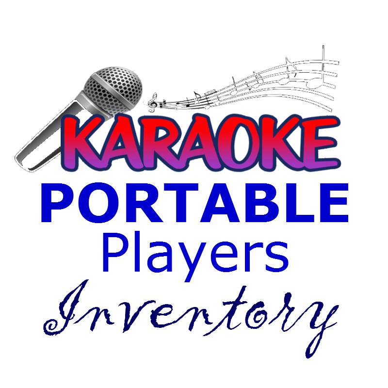 best price portable karaoke players miami fl
