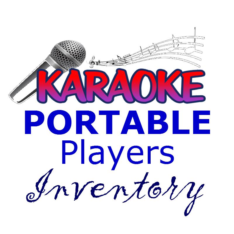 best price portable karaoke players miami fl