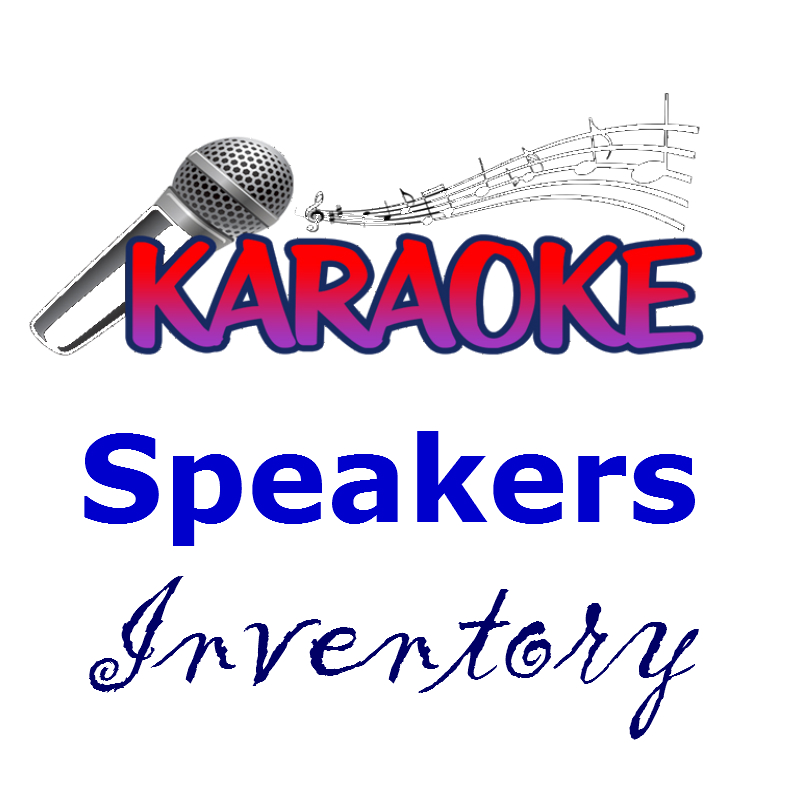 best price karaoke speakers miami fl