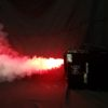 Smoke Machine Artic 1500W