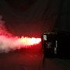 Smoke Machine Artic 1500W