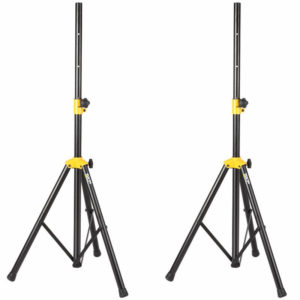 Speaker Stand SKP Pro Audio