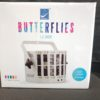 Butterflies- LL005 Light Machine